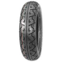 IRC RS310 130/80-18 Rear Tire