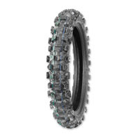 IRC Volcanduro VE 40 100/100-18 Rear Tire