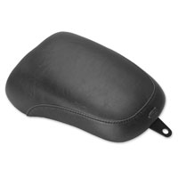 Roland Sands Design Passenger Seat Black