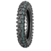 IRC Mini-Cross 2.50-16 Front Tire