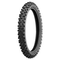 IRC iX09W 70/100-19 Front Tire