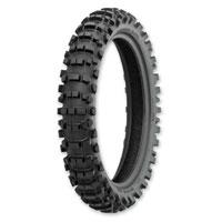 IRC iX09W 90/100-14 Rear Tire