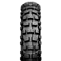 IRC IX05H 110/90-19 Rear Tire