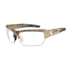 Wiley X Valor Realtree XTRA Camo Frames