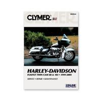 2000 harley davidson touring electra glide ultra classic efi flhtcui rh jpcycles com 1995 Ultra Classic 1995 Ultra Classic