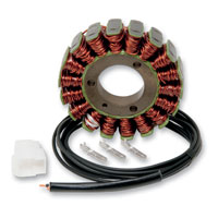 Rick's Motorsport Electrics, Inc. Stator