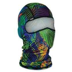 ZAN headgear Happy Hour Balaclava