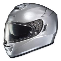 HJC RPHA ST Silver Full Face Helmet