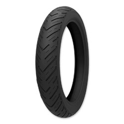 Kenda Tires K676 Retroactive 100/90-18 Front Tire