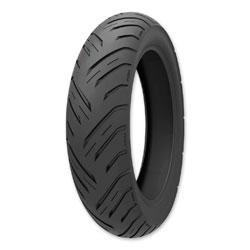 Kenda Tires K676 Retroactive 140/80-17 Rear Tire