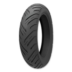 Kenda Tires K676 Retroactive 120/90-18 Rear Tire