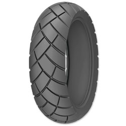Kenda Tires K678 Paver 130/80B17 Rear Tire