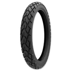 Kenda Tires K761 130/80-17 Front/Rear Tire