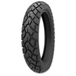 Kenda Tires K761 130/90-10 Front/Rear Tire