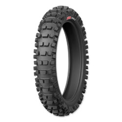 Kenda Tires K774 110/100-18 Rear Tire