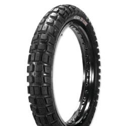 Kenda Tires K784 Big Block 100/90-19 Front Tire