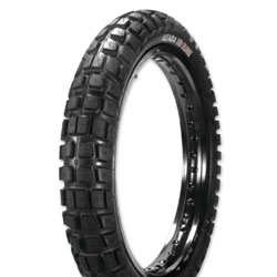 Kenda Tires K784 Big Block 90/90-21 Front Tire