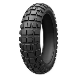 Kenda Tires K784 Big Block 150/70-17 Rear Tire