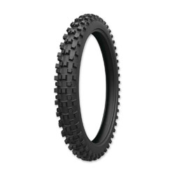 Kenda Tires Washougal II 70/100-17 Front Tire
