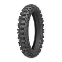 Kenda Tires Washougal II 120/100-18 Rear Tire