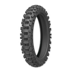Kenda Tires Washougal II 110/90-19 Rear Tire