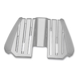 Kuryakyn Precision Spark Plug Wire Cover Chrome