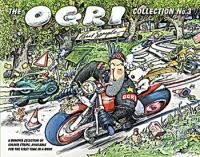 The OGRI Collections No. 3