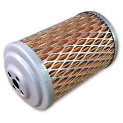 Twin Power Drop-in Oil Filter