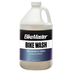BikeMaster Bike Wash