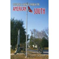 Motorcycle Journey Through The American South