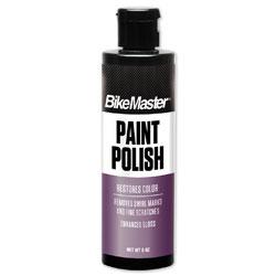BikeMaster Paint Polish