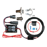 160 433_A harley davidson touring trailer wiring j&p cycles  at fashall.co