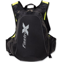 Dowco Fastrax Xtreme Series Backpack