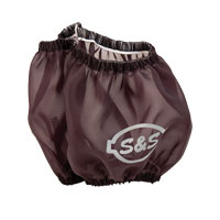 S&S Cycle Stealth Air Cleaner Pre Filter