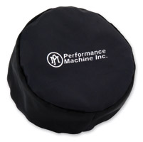 Performance Machine Scrub Bag