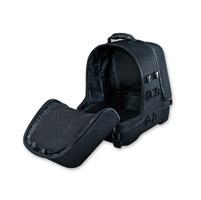 Kuryakyn XKursion XS4.5 Seat/Rack Bag