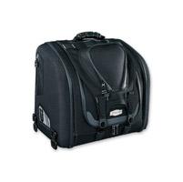 Kuryakyn XKursion XS3.0 Seat/Rack Bag