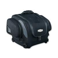 Kuryakyn XKursion XTR1.5 Seat/Rack Bag