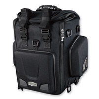 Kuryakyn XKursion XW1.5 Roller Bag