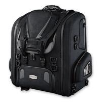 Kuryakyn XKursion XW5.5 Roller Bag
