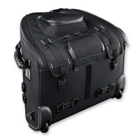 Kuryakyn XKursion XW5.0 Roller Bag