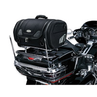 Kuryakyn XKursion XR2.0 Roll Bag
