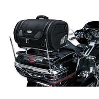 Kuryakyn XKursion XR2.0 Roll Bag