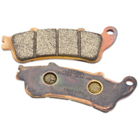 Ferodo Front or Rear Sintered Brake Pads