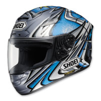 Shoei X-Twelve Daijiro Memorial TC-6 Full Face Helmet