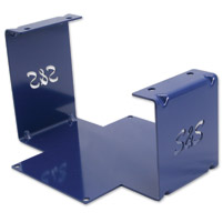 S&S Cycle Engine Stand