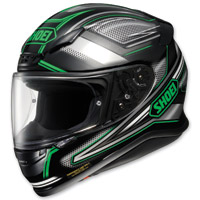 Shoei RF-1200 Dominance TC-4 Full Face Helmet