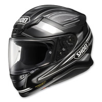 Shoei RF-1200 Dominance TC-5 Full Face Helmet