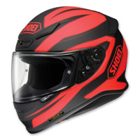 Shoei RF-1200 Beacon TC-1 Full Face Helmet