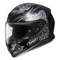 Shoei RF-1200 Duchess TC-5 Full Face Helmet